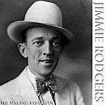 Jimmie Rodgers The Swinging Brakeman