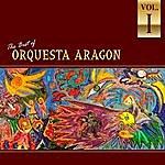 Orquesta Aragón Best Of Orquesta Aragón, Vol.1