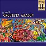 Orquesta Aragón Best Of Orquesta Aragón, Vol.2