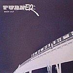 Turner Been Out - Freaks Doobie Remixes