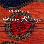 Gipsy Kings Best Of Gipsy Kings