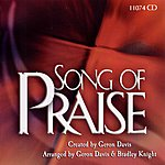 Geron Davis Song Of Praise