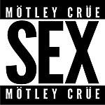 Mötley Crüe Sex
