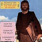 Harry Nilsson Without Her - Without You - The Very Best Of Nilsson Vol.1
