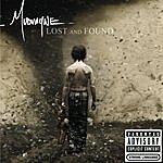 Mudvayne Lost And Found