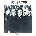 Mr. Mister The Best Of