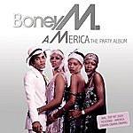 Boney M America - Das Party Album