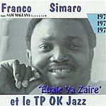 Franco Ebale Ya Zaire