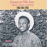 Franco Mujos 1960: 1962