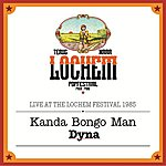 Kanda Bongo Man Dyna (Live At The Lochem Festival 1985)