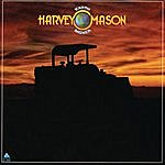 Harvey Mason Earthmover