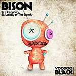 Bison Deception / Lullaby Of The Lonely