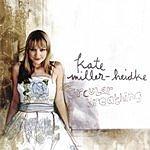 Kate Miller-Heidke Circular Breathing