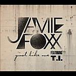Jamie Foxx Just Like Me