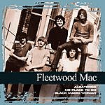 Fleetwood Mac Collections