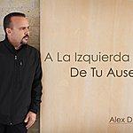 Alex D'Castro A La Izquierda De Tu Ausencia