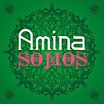Amina Somos