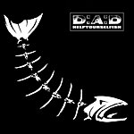 D-A-D Helpyourselfish (Remastered)