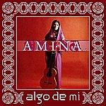 Amina Algo De Mi