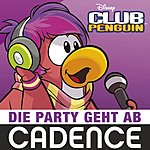 """Cadence Die Party Geht Ab (From """"Club Penguin"""")"""