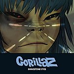 Gorillaz Rhinestone Eyes (Boemklatsch Remix)
