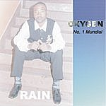 Oxygen Rain