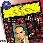 Maria Stader Cherubini: Requiem In D Minor