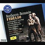 Wiener Philharmoniker Beethoven: Fidelio (2 Cds)