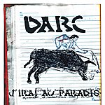 Daniel Darc J'irai Au Paradis