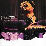 Ray Barretto & New World Spirit Trancedance