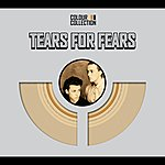 Tears For Fears Colour Collection (International)