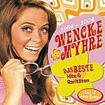 Wencke Myhre Das Beste - Hits & Raritäten