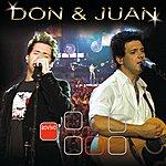 Don Don & Juan
