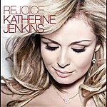 Katherine Jenkins Rejoice (Non Eea Version)