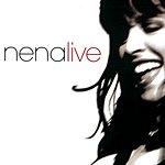 Nena Live '98
