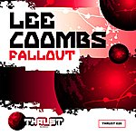 Lee Coombs Fallout