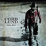 Corb Lund Band Cabin Fever (Limited Deluxe Edition)