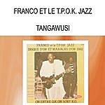Franco Tangawusi