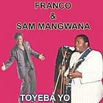 Franco Toyeba Yo