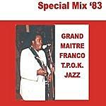 Franco Special Mix '83