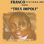 Franco Tres Impoli