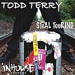 Todd Terry Steal Touring