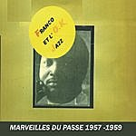 Franco Marveilles Du Passe 1957-1959