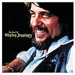 Waylon Jennings The Greatest Hits