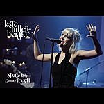 Kate Miller-Heidke Space They Cannot Touch