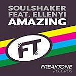 Soul Shaker Amazing