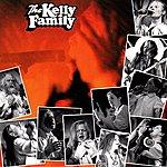 The Kelly Family Street Life