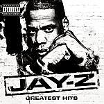 JAY Z Greatest Hits (Parental Advisory)