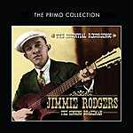 Jimmie Rodgers The Singing Brakeman - The Essential Recordings