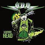 Udo Leatherhead